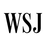 Wall Street Journal Features Real Estate Crowdfunding Investor & Platforms