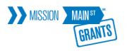 Vote For Patch of Land: Chase Bank Mission Main Street Grant