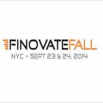 Patch of Land Shows off Our Tech at FinovateFall 2014
