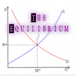 The Equilibrium Report: 12/29/14 to 01/02/15