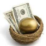 5 Tips to Boost Your Retirement Savings You Can Start Right Now!