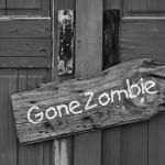 Zombies Attack Real Estate & Residential Rehab is the Cure
