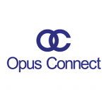 Patch of Land Talks Peer Lending Real Estate at Opus Connect's Real Estate Chapter May Event