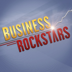 Jason Fritton Talks Real Estate Crowdfunding on Business Rockstars with Ken Rutkowski