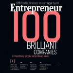 Patch of Land: One of Entrepreneur's 100 Brilliant Companies to Watch in 2015