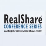 Patch of Land is a Proud Sponsor of RealShare Apartments 2016