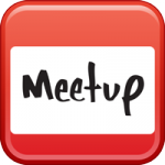 Join Patch of Land for Our RECFEN Meetup Group in Boston