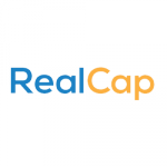 The Evolution of Online Capital Raising - RealCap