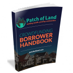Crowdfunding Borrower Handbook