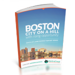 Boston: City on a Hill