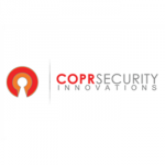 COPR+Security+Logo+Updated