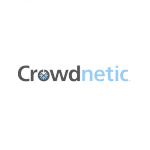 Crowdnetic's Crowdfinance 2015 - Panel: Opportunities in Real Estate