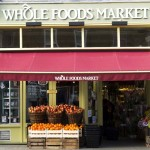 How Whole Foods Market Impacts Local Property Values