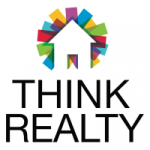 Patch of Land is Proud Sponsor of the Think Realty National Conference & Expo in Atlanta