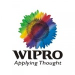 Watch AdaPia d'Errico's Wipro Webinar on Crowdfunding