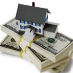 How to Make Sense of Rehab Lending