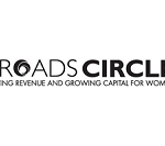 Broads Circle's Disruptive Real Estate: Women Innovators Leading the Way