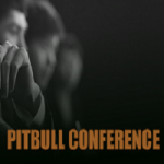 Patch of Land to Attend Pitbull's 47th National Hard Money Conference