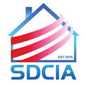 Patch of Land attending SDCIA Expo 2016