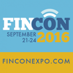 Patch of Land to Attend FinCon