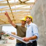 5 Tips for Finding (and Interviewing) a Great General Contractor