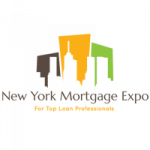 Patch of Land to Attend New York Mortgage Expo