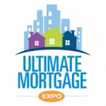 Patch of Land is a Proud Sponsor of the Ultimate Mortgage Expo