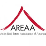 Patch of Land to Attend AREAA's 2017 National Convention