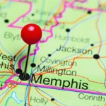 4 Reasons Why Memphis is a Magic City for Real Estate Investors