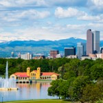 5 Reasons Why Denver is Attracting Real Estate Investors