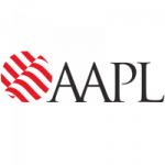 Patch of Land to Attend AAPL's Annual Conference in Las Vegas