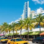Rapid Growth Makes Miami The Magic City