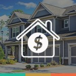 What's in Store for Home Prices in 2018?