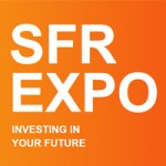 Patch of Land to Attend the SFR Expo