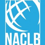 Join Us At The NACLB Conference