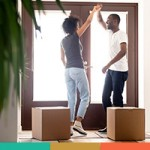 How to attract a millennial to your home flip or long-term rental